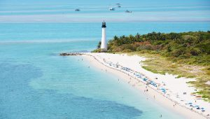 top 9 east coast beaches to visit in united states extrachai