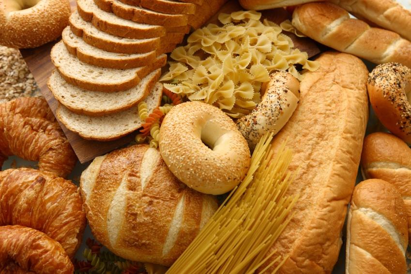 Gluten free fdod