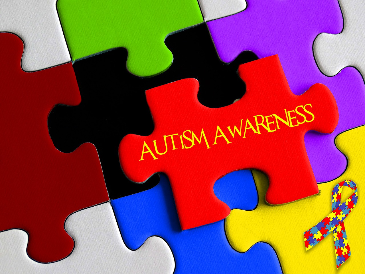 symptoms of autism
