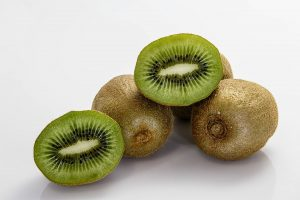 benefits of kiwi