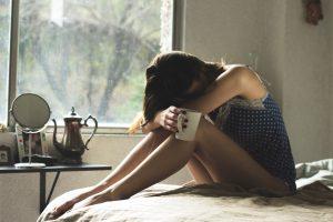 causes of migraine