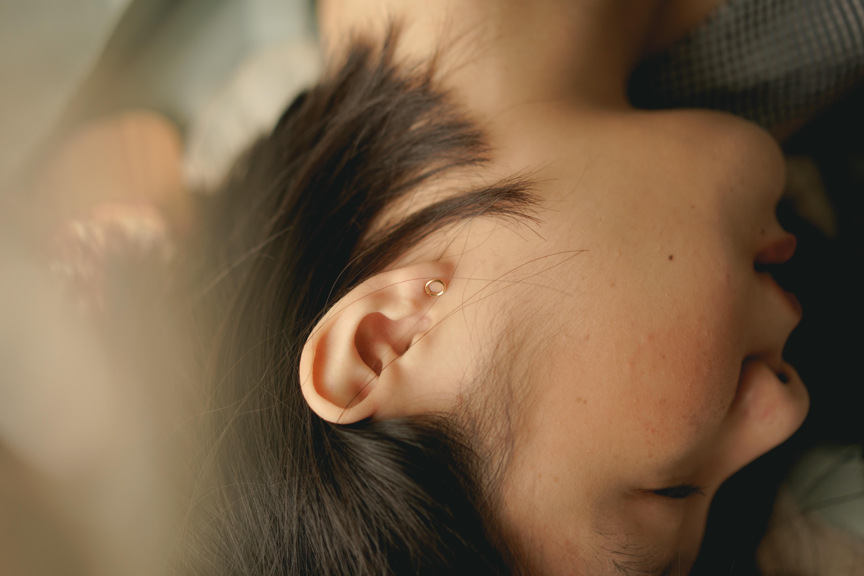 inner ear pain