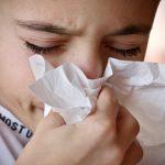 strep throat vs sore throat